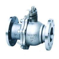 Buy cheap balance valve from wholesalers
