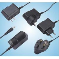 Buy cheap 6W Switching Power Charger product