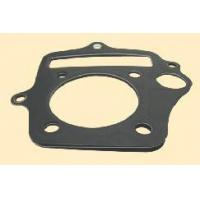 Quality Cylinder head gasket wholesale