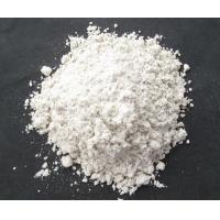 Mica Products White mica