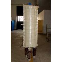 Buy cheap Dry Air-core Filter Capacitor product