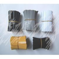 Buy cheap PET non-core cable tie product