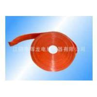 China Silicone Rubber Self Adhesive Tape on sale