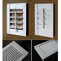 Exterior Louvered Doors Images Exterior Louvered Doors