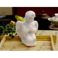 Buy cheap Angel from wholesalers