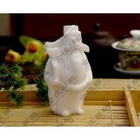 Buy cheap God of prosperify (about 3 inches) from wholesalers