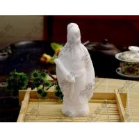 Buy cheap God of Happiness (about 6 inches) from wholesalers