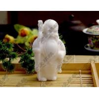 Buy cheap god of longevity(3 inches) from wholesalers