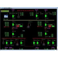 Quality JKFW Anti-maloperation Operating System Based on Computer Monitoring wholesale