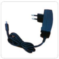blackberry serise charger