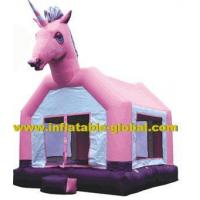 Quality LY-BO161 Horse Bouncer wholesale