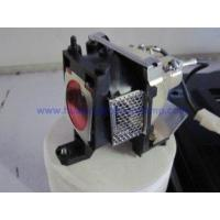 Quality projector lamp for BENQ MP775 wholesale