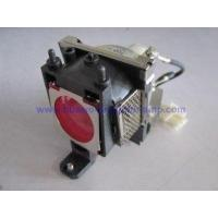 Quality projector lamp for BENQ MP625 wholesale