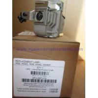 Quality Projector bulb for INFOCUS SP-LAMP-019 wholesale