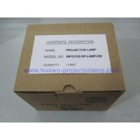 China Projector bulb for INFOCUS SP-LAMP-039 on sale