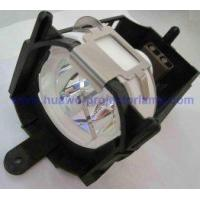 China Projector bulb for INFOCUS SP-LAMP-LP3F on sale