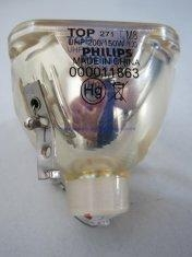 Cheap Projector bulb for INFOCUS SP-LAMP-017 for sale