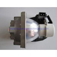 Quality projector lamp for BENQ MP623 wholesale