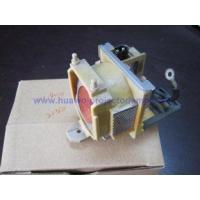 Quality projector lamp for BENQ PB2140 wholesale