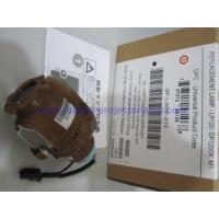 China Projector bulb for INFOCUS LP120,SP-LAMP-013 on sale