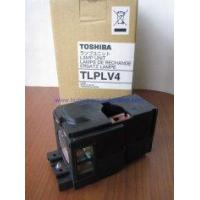 Buy cheap Projector Lamp for Toshiba TLPLV4 from wholesalers