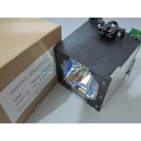 Buy cheap Projector lamp for NEC GT60LP from wholesalers