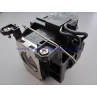 Buy cheap Projector lamp for EPSON ELPLP48 from wholesalers