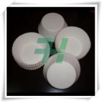 Quality Baking Cup wholesale