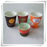 Quality Paper Cup wholesale