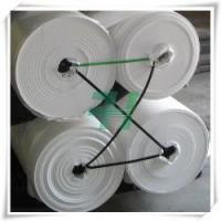 Quality Silicon Paper For Adhesive Tape wholesale