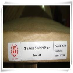 Cheap Sandwich Paper for sale