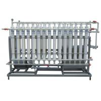 Quality DRINK WATER TREATMENT EQUIPMENTS wholesale