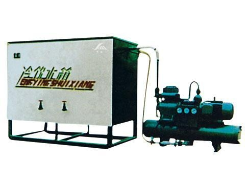 Cheap CARBONATED DRINKS TREATMENT EQUIPMENTS for sale