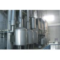 Quality FRUIT PROCESSING EQUIPMENTS wholesale