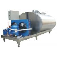 Buy cheap STAINLESS STEEL TANKS from wholesalers