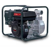 KGP30 WATER PUMP SET