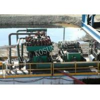 Buy cheap Drilling Mud Cleaner from wholesalers