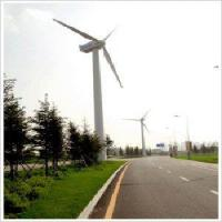 Quality 200KW wind turbine generator wholesale
