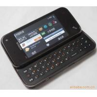 China Nokia Mobile Phone N97 on sale