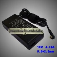 Quality HP & COMPAQ Laptop Adapter wholesale