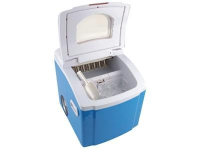Cheap Ac Ice Maker Of Freezer Industry