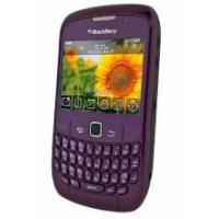 Buy cheap BlackBerry from wholesalers