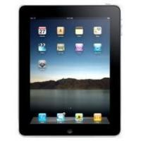 Buy cheap iPad 3G Wi-Fi 64GB GSM Cell Phone from wholesalers