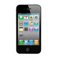 Buy cheap iPhone 4 16GB Black from wholesalers