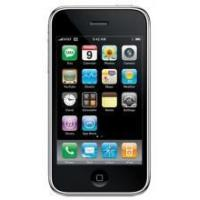 Buy cheap iPhone 3GS 16GB - Unlocked from wholesalers