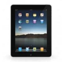 Buy cheap iPad 3G Wi-Fi 16GB GSM Cell Phone from wholesalers