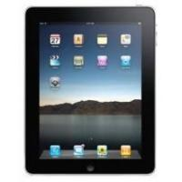 Buy cheap iPad 3G Wi-Fi 32GB GSM Cell Phone from wholesalers