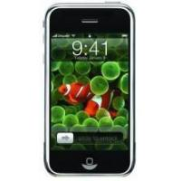 Buy cheap iPhone 3GS 16GB - Unlocked Quadband from wholesalers