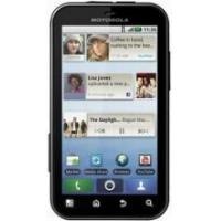 B525 DEFY Unlocked Quad Band GSM Android OS, Android 2.1 (Eclair) Smartphone