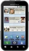 Cheap B525 DEFY Unlocked Quad Band GSM Android OS, Android 2.1 (Eclair) Smartphone for sale